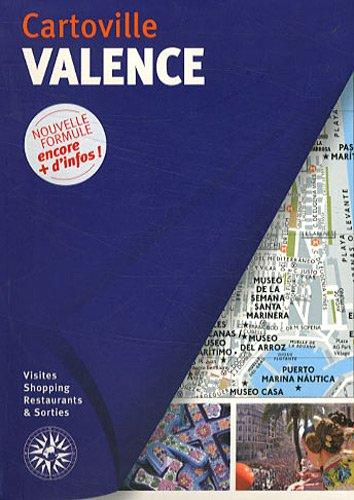 Valence par Collectifs