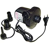 Jannat Electric Car Air Compressor Pump (12V)