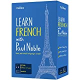 Learn French with Paul Noble – Complete Course: French made easy with your personal language coach