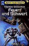 ISBN 3453148886