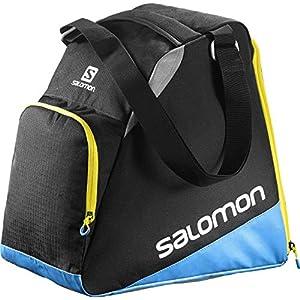 Salomon, Ski-Ausrüstungstasche (33 L), Extend GEARBAG