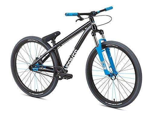 NS Bikes Zircus 2018 Dirt Bike