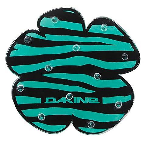 Dakine Wildside Adult Pad Petal Mat, One Size 02100110