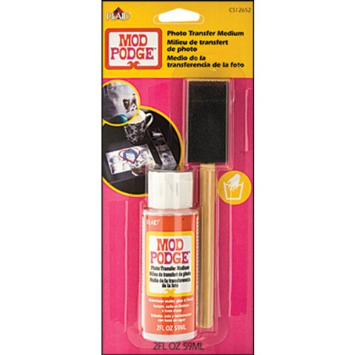 mod-podge-photo-transfer-medium-w-foam-brush-2oz