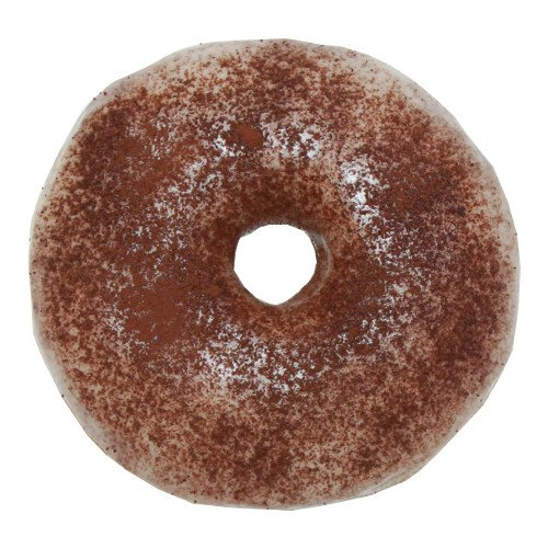 8er-box-frische-donuts-tiramisu-ungefullt
