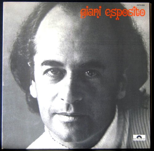 1-disque-vinyle-lp-33-tours-giani-esposito-polydor-2473029-paris-le-desert-la-reponse-en-mariage-les