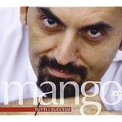 Tutti I Successi [3 CD]