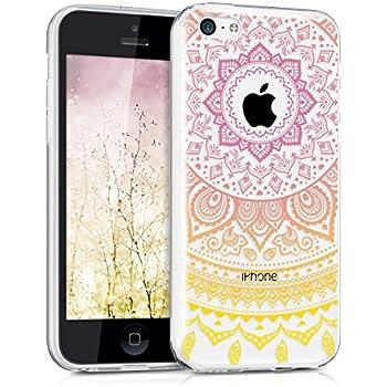 Paillette Coque pour iPhone 6/6S,Liquide Coque Bling Flash Etui Plastic Case,Hard Etui