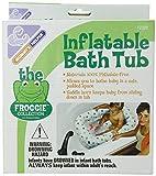 51twBwyZUTL. SL160  Le 10 migliori vasche da bagno gonfiabili per neonati su Amazon