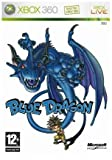 Cheapest Blue Dragon on Xbox 360