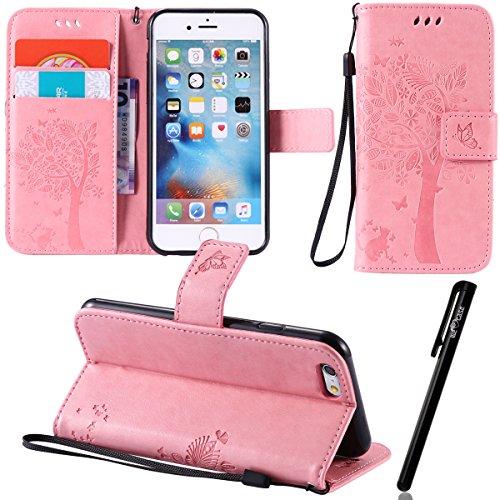 iphone-6-plus-cover-we-love-case-pu-leather-iphone-6s-plus-custodia-morbida-bumper-retro-puro-color-