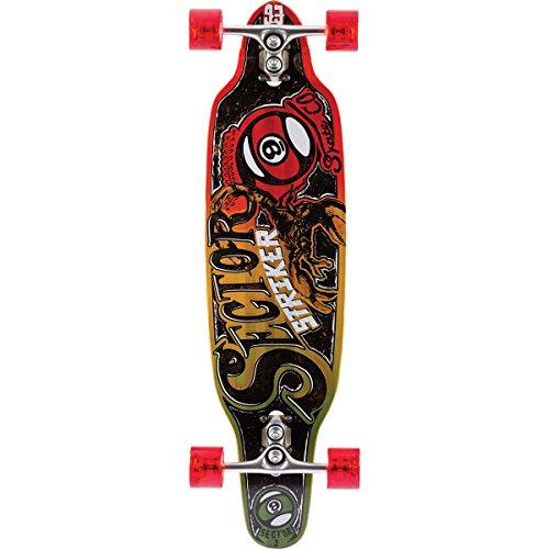 sector-9-striker-complete-skateboard-rasta