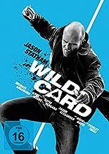 Wild Card hier kaufen