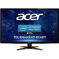 Acer GN246HLBbid - Monitor 24