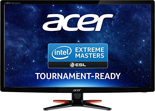 acer-gn246hlbbid-24-inch-wide-fhd-led-gaming-monitor-with-144-hz-1-ms-350-nits-dvi-hdmi-acer-ecodisp