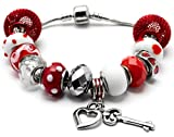 Cousins Bracelets - Best Reviews Guide