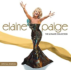 The Ultimate Collection (Deluxe Version)