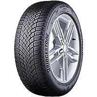 Bridgestone BLIZZAK LM005 - 205/55 R17 95V XL - C/A/71 - Pneus hiver (TOURISME & SUV)