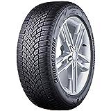 Bridgestone BLIZZAK LM005 - 225/55 R17 101V XL - B/A/71 - Winterreifen (PKW&SUV)