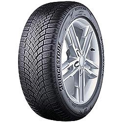 Bridgestone Blizzak LM-005 XL FSL - 225/50R17 - Winterreifen
