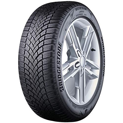 Bridgestone BLIZZAK LM005-205/55 R16 91H - C/A/71 - Pneumatici invernali