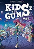 Kids with guns: 2