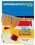 De Stael en Provence