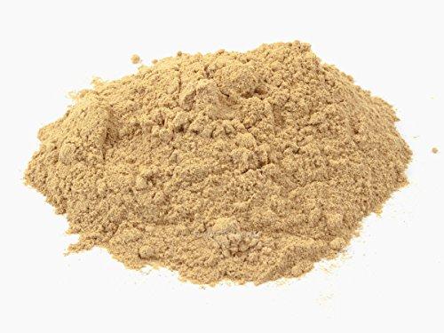 100g-white-sandalwood-powder-skin-remedy-prevents-skin-burn-acne-pimples-skin-soothing-chandan-powde