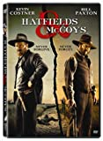 Hatfields & Mccoys [Reino Unido] [DVD]