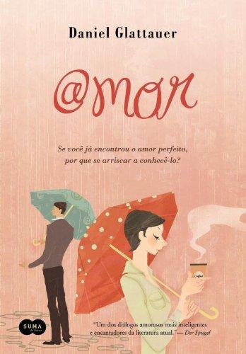 Amor Novo (Em Portuguese do Brasil) (Suma Nova)