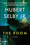 Image de The Room: A Novel (English Edition)