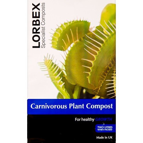 carnivorous-plant-specialist-compost