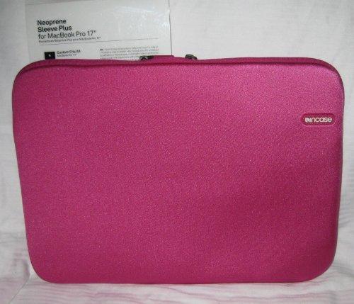 incase-neoprene-sleeve-plus-for-macbook-pro-17-by-incase-designs