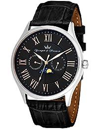 Reloj YONGER&BRESSON para Hombre HCC 048/AA