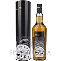 An Cnoc Peter Arkle No. 2 Casks Edition GB 46,00 % 0.7 l. from Verschiedene