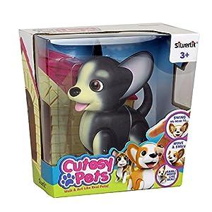 Silverlit Cutesy Pet -