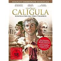 Caligula - Aufstieg und Fall eines Tyrannen