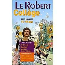 ROBERT COLLEGE 2008