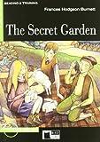 The Secret Garden (1Cédérom)