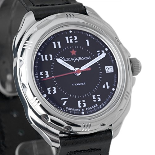 vostok-komandirskie-2415-211186-russe-militaire-montre-mecanique