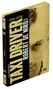 Taxi Driver - Special Edition  [2 DVDs]