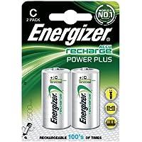 Energizer ACCU - HR14