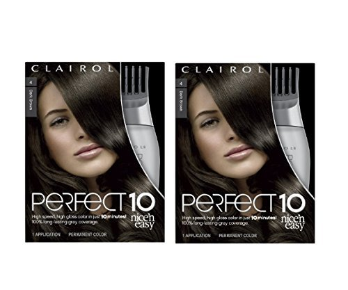 clairol-perfect-10-by-nice-n-easy-hair-color-4-dark-brown-by-clairol