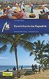 Dominikanische Republik: Reiseführer mit vielen praktischen Tipps. - Lore Marr-Bieger
