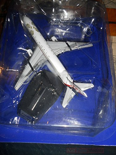 aerei-di-linea-twa-usa-airlines-boeing-767-3468-avion-12cm-model-die-cast