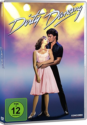 dirty-dancing-single-version-edizione-germania