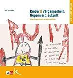 ISBN 9783780010407