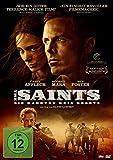 Saints Sie kannten kein kostenlos online stream