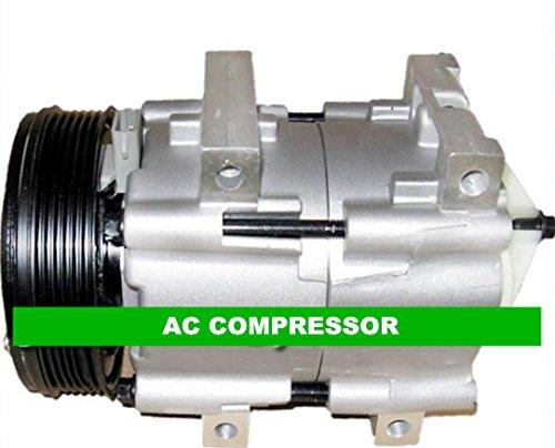 gowe-auto-ac-compresseur-pour-auto-pour-ford-explorer-ranger-40l-30l-f58h19d629ab-f8fh19d629va-f6dz1