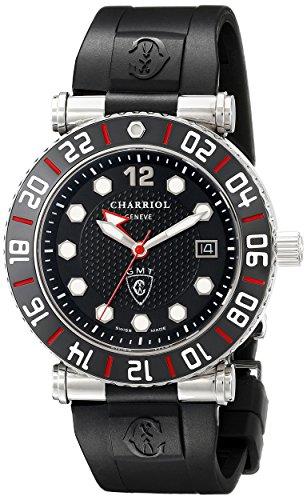 charriol-mens-rt42gmtb142g01-rotonde-analog-display-swiss-quartz-black-watch
